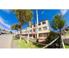 Rah código 19-20: Apartamento en Venta en San Antonio Norte Bogota