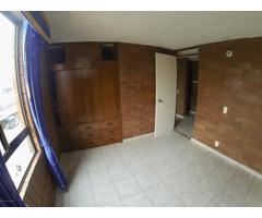 Rah código 19-5 Apartamento en Venta en Villa Elisa Bogota