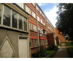 Rah código 19-8: Apartamento en Venta en Techo Bogota