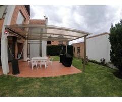 Rah código 19-105: Casa en Venta en Suba Urbano Bogota