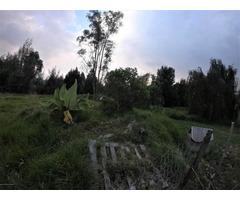 Rah código 19-108: Terreno en Venta en Vereda Canelon Cajica