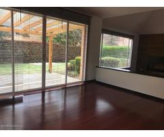 Rah código 19-106: Casa en Venta en Santa Ana Chia Chia