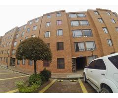 Rah código 19-114: Apartamento en Venta en Centro Fontibon Bogota