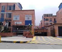 Rah código 19-117: Apartamento en Venta en Castilla Bogota