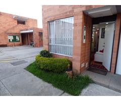 Rah código 19-1243: Casa en Venta en Torre Campo Bogota