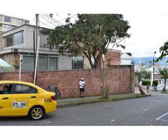 Local Comercial, Sector las Palmas