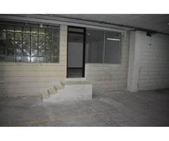 Local Comercial, Sector las Palmas
