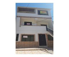 Venta de Casa en el barrio El Paraiso Giron