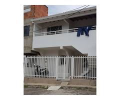 El Paraiso Giron casa en venta