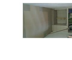 Apartamento en venta en Bellavista sector Balcones del Oriente