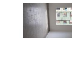 Apartamento en Bellavista Tercer Piso