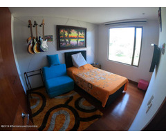 Rah código 19-785: Apartamento en Arriendo en Altos de La Colina Bogota