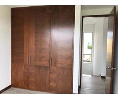 Rah código 19-784: Casa en Arriendo en Vereda Canelon Cajica