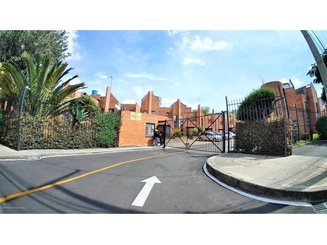 Rah código 19-783: Casa en Venta en El Redil Bogota