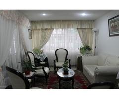 Rah código 19-788: Casa en Arriendo en Liberia Zipaquira