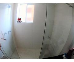 Rah código 19-793: Apartamento en Venta en Colina Campestre Bogota