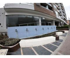 Rah código 19-799: Apartamento en Venta en Cedritos Bogota