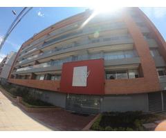 Rah código 19-806: Apartamento en Venta en Bella Suiza Bogota