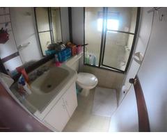 Rah código 19-807: Apartamento en Venta en Colina Campestre Bogota