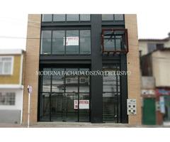 Rah código 19-811: Local Comercial en Arriendo en Sabana Centro Chia