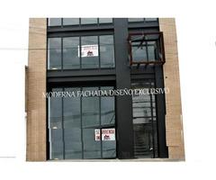 Rah código 19-812: Local Comercial en Arriendo en Sabana Centro Chia