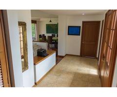 Rah código 19-813: Casa en Venta en Santa Ana Chia Chia