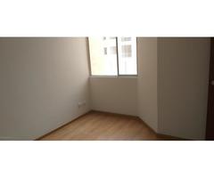 Rah código 19-814: Apartamento en Venta en Villa Maria Zipaquira