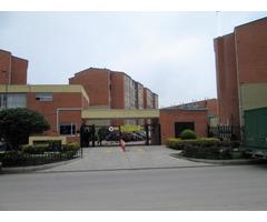 Rah código 19-822: Apartamento en Venta en Ciudad Verde Soacha