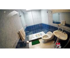 Rah código 19-823: Casa en Venta en Cedritos Bogota