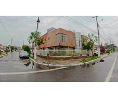 Rah código 19-831: Casa en Venta en Batan Bogota
