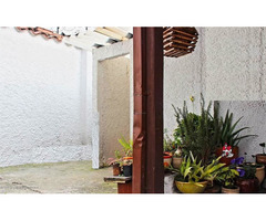 Rah código 19-840: Casa en Venta en Nueva Autopista Bogota