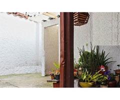 Rah código 19-848: Casa en Arriendo en Nueva Autopista Bogota
