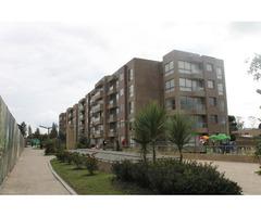 Rah código 19-849: Apartamento en Venta en Vereda Canelon Cajica