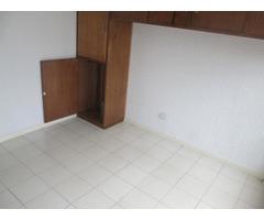 Rah código 19-851: Apartamento en Venta en Bachue Bogota