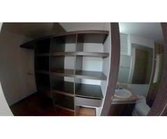 Rah código 19-856: Apartamento en Venta en La Campina Suba Bogota