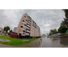 Rah código 19-857: Apartamento en Venta en La Campina Suba Bogota