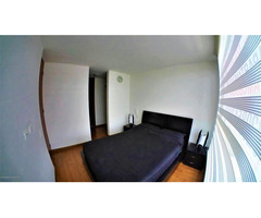 Rah código 19-859: Apartamento en Venta en Gran Granada Bogota
