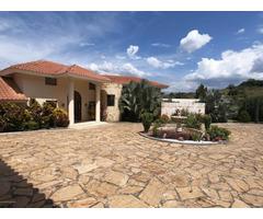 Rah código 19-860: Casa en Venta en San Jose Anapoima