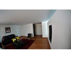 Rah código 19-871: Apartamento en Venta en Ciudad Salitre Nor Oriental Bogota