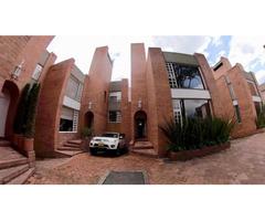Rah código 19-896: Casa en Venta en La Calleja Bogota