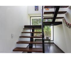 Rah código 19-876: Casa en Venta en Vereda Gratamira Sopo