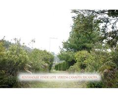 Rah código 19-877: Terreno en Venta en Tocancipa Tocancipa
