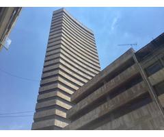 Rah código 19-884: Local Comercial en Venta en La Veracruz Bogota