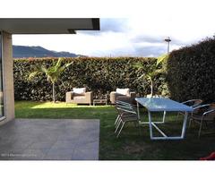 Rah código 19-886: Casa en Venta en Vereda Canelon Cajica
