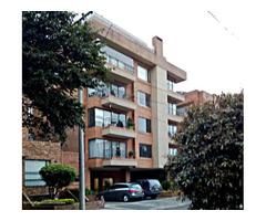 Rah código 19-948 Apartamento en Venta en Chico Navarra Bogota