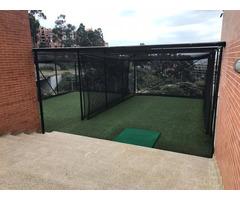 Rah código 19-958: Apartamento en Venta en Chapinero Alto Bogota
