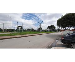 Rah código 19-965: Apartamento en Venta en Tibabuyes Occidental Bogota
