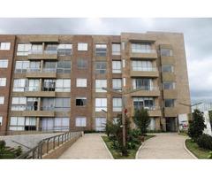 Rah código 19-970: Apartamento en Arriendo en Vereda Canelon Cajica