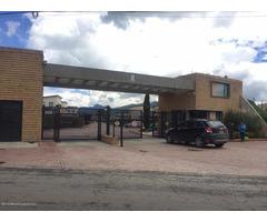 Rah código 19-971: Casa en Venta en Vereda Canelon Cajica