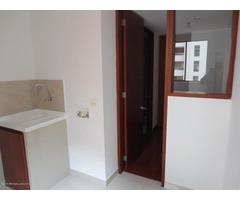 Rah código 19-972: Apartamento en Venta en Santa Ana Usaquen Bogota